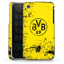 Apple iPhone 3Gs Premium Case Cover - BVB Destroyed Look