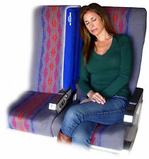 EZ Sleep Travel Pillow - World's Most Effective Travel Pillow (New Product)!