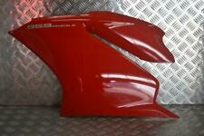 OEM Front Left Side Cowl Fairing 48017131A DUCATI 959 PANIGALE 2016-2017