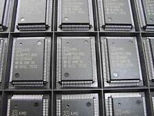 Am186 ES-20KC CPU 20MHz 16bit PQF-100 AMD