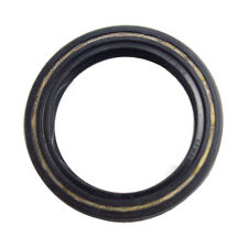 Front or Rear Transmission Output Shaft Seal for VW PASSAT AUDI Skoda 016409399B