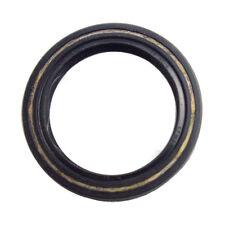 Front or Rear Transmission Output Shaft Seal for VW PASSAT AUDI Skoda 016409399B