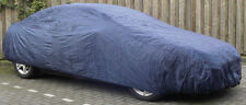 INDOOR POLYESTER WATER RESISTANT CAR COVER MERCEDES BENZ SL CLASS ROADSTER R107