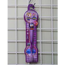 Pororo Figure Toothbrush for Kids (Petty)