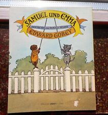 Bildband/Illustrierte-Ausgabe Antiquarische Bücher aus Taschenbuch und Europa