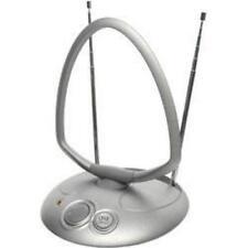 Antennes One For All pour récepteur et décodeur TV