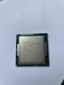 Intel Core i7-4790S 4th Gen SR1QM 3.20GHz - 4.0GHz LGA1150 Processor CPU