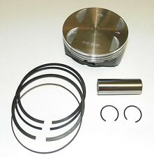 Kit Piston Seadoo 4-TEC 155 hp 0.5mm Over 03-07 GTX 06-07 Gti Wsm 010-860-05pk W