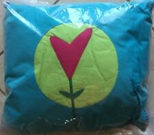 HABA Pillow Heart Lyre Flower for Tent NEW Sealed Toy