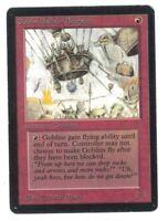 Goblin Balloon Brigade - BETA Edition - Old School - MTG Magic The Gathering #2