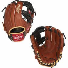 "Rawlings S1150I-3/0 Sandlot Series 11.50"" Infield Baseball Glove"
