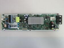 Philips 32PFL4664/F7 ME3 Main Board (BACLFAG0201  3) ACLFGMMA-003