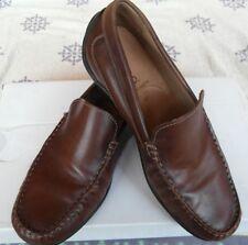 """scarpe Mocassino """"ECCO Classic Moc 2.0"""" size 42 / 8.5"""