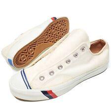 1970s Pro keds Royal LO USA Made DeadStock Sneakers Vintage NewOS Basketball OG