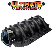Intake Manifold w/Gaskets 5.7L V8 for 01-02 Chevy Camaro