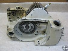 STIHL 1113 SERIES 032 COMPLETE OEM ENGINE + CRANKCASE + NEW SEALS + VACUUM TEST!