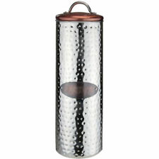 Apollo Vintage/Retro Kitchen Canisters & Jars