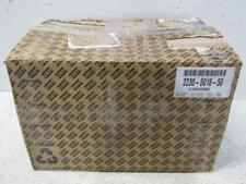 Atlas Copco Genuine Oem Mk5S Upgrade Kit 2230-5018-50