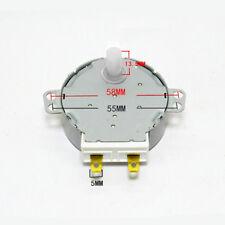Plattenspieler-Synchronmotor Für Mikrowellenherd Galanz SS-5-240-TD GAL-5-240-TD
