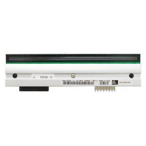 Original Printhead for Zebra ZE500-6 Thermal Label Printer 203dpi
