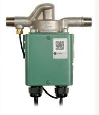"TACO 008-CT TacoGenie Hot Water Recirculation Pump 1/2"" Male NPT Genie, Threaded"