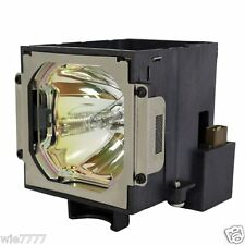 CHRISTIE LX1000 Projector Lamp with OEM Original Ushio NSH bulb inside