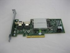 Dell 03J8FW PERC H200 Raid PCI-Express SAS Controller For Dell PowerEdge T710