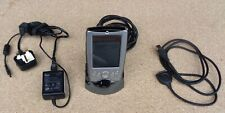 Dell Axim X 5 Windows CE Handheld PDA - Model HCO1U