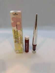 Clinique Pop Lip Shadow Cushion Matte Lip Powder Shadow #05 Blossom Pop - 1.2 g