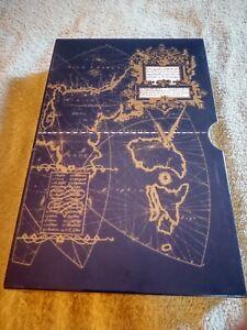 The World Of The Sandman Boxset Slipcase 3 Books 1st Edition