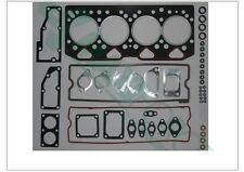 Caterpillar M312 M315  914G IT14 Top Head Gasket Set Cat 3054T 177-3310