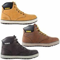 Red Wing 4439 Men S Safety Boots Steel Toe Electrical