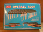 Peco LK-20X OO scale Overall Roof