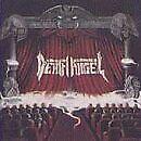 Death Angel - Act III [CD]