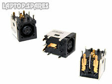 DC Power Jack Socket Port DC89 Dell Inspiron 1501 1525 1545 Octagonal
