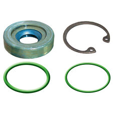 NEW AC Compressor Shaft Seal Kit GM DOUBLE LIP SEAL A6, HT6, HU6, V5, HR6 MT2105