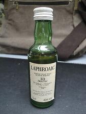 Mignonnette Laphroaig
