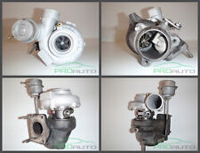TURBO TURBOCHARGER SAAB 95 9-5  2.3 T  MELETT CHRA FITTED, NOT CHINESE !!!
