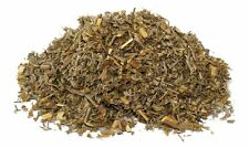 Ajenjo - Wormwood - Artemisia absinthium - Herbal Tea 8 oz.