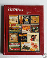 The Encyclopedia of Collectibles Folk Arts - Horse Drawn Carriages antique 1978