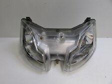 Aprilia SR50 Headlight, 2006 J5