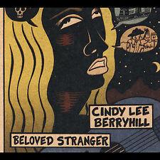 NEW - Beloved Stranger by Berryhill, Cindy Lee