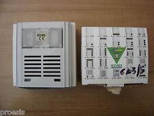 Schema Elettrico Citofono Elvox 831 : Seko lt su impianto elvox citofoni videocitofoni e