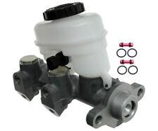 Brake Master Cylinder-Element3; New Raybestos MC390277