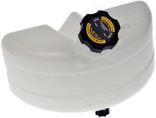 Radiator Coolant Overflow Bottle Tank Reservoir 603-5502 Fits 04-07 Mack CV