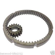 Kitchenaid Stand Mixer 4.5QT & Artisan, Internal Ring Gear & Pinion Gear.