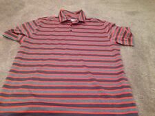 Under Armour Golf Shirt Polo. Men's Xxl. New W Tags.