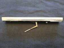 AGD Stock Automag Paintball Gun Rail & Sear Assembly Airgun Designs Minimag