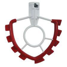 SideSwipe for KitchenAid Wide Bowl Lift Mixers -6 Qt standard, 5.5 Qt and 5-Plus