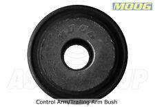 Moog brazo De Control/Brazo De Arrastre Bush, OEM Calidad, FD-SB-5644